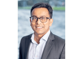 Dr. Hemal Rukshen Weerasooriya