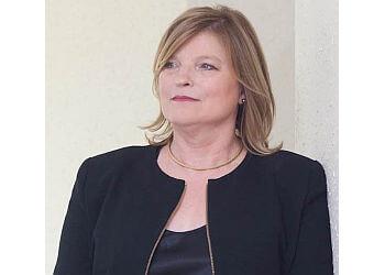Dr. Hilary F Joyce