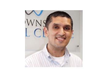 Dr. Himakshu Vyas