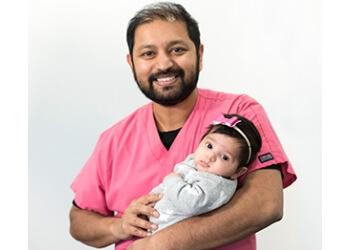 Dr. Hitesh Gupta