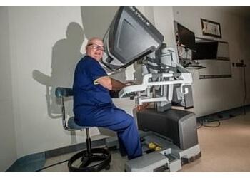 Dr. Hodo Haxhimolla
