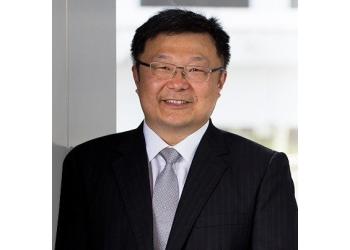 Dr. Howard Lau