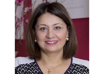 Dr. Huda Younis