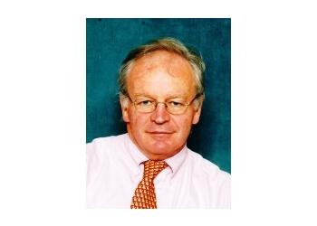 Dr. Hugh Allen
