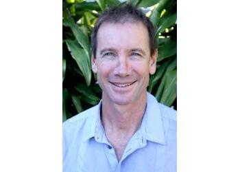 Dr. Ian Curnow