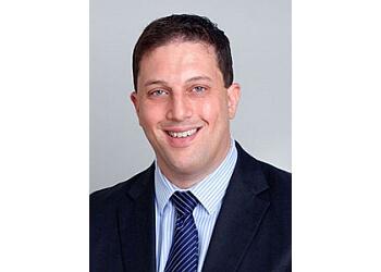 Dr. Ilan Freedman