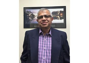 Dr. Irfan Tariq, MBBS, FRACGP