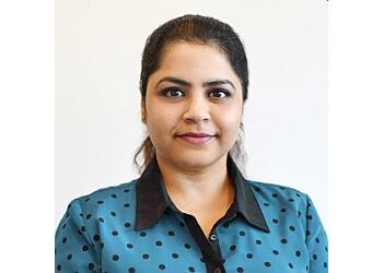 Dr. Ishita Puri