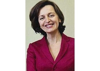 Dr. Ivana Milanovic