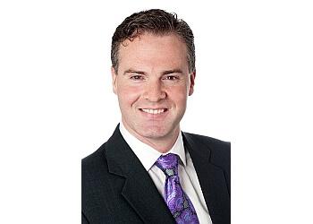 Dr. James Mclean