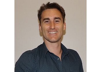 Dr. James Rudko - ACACIA CHIROPRACTIC