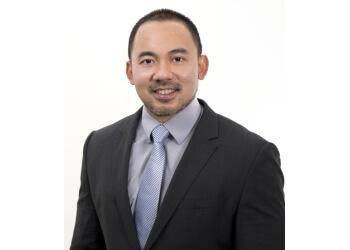 Dr. James Yu