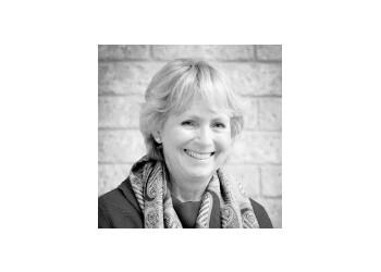Dr. Janette Williams