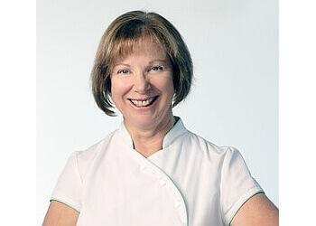 Dr. Janine Crotty