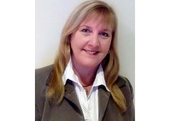 Dr. Janine Lucas