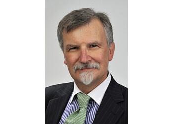 Dr. Janusz Bonkowski