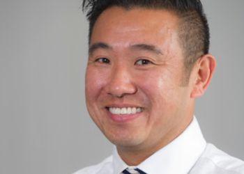 Dr. Jason Yee