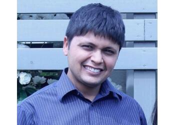 Dr. Jay Shah