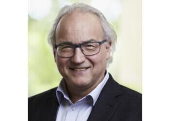 Dr. Jeff Ecker