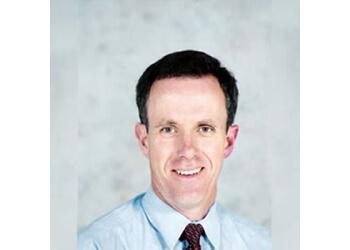 Dr. Jeff Sargent