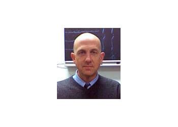 Dr. Jeffrey Brennan