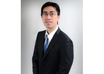 Dr. Jeffrey Tsai