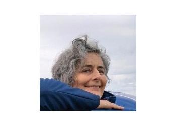 Dr. Jenni Dall