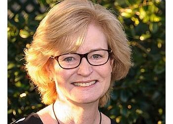 Dr. Jenny Branson
