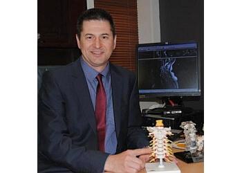 Dr. Jens Peters-Willke