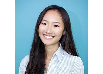Dr. Jesslyn Kee