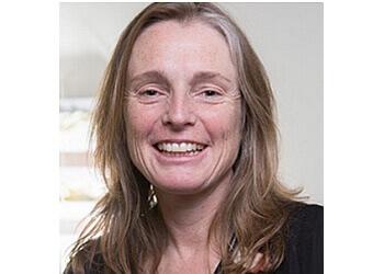 Dr. Joanne Baxter