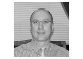 Dr. Johan Kuyler