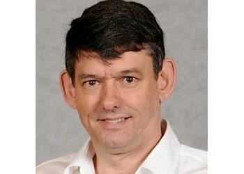Dr. Johan Schoeman