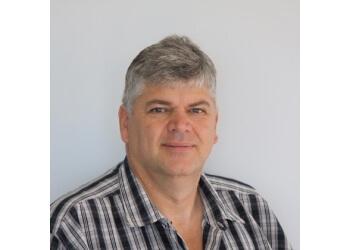 Dr. Johann Bekker