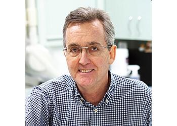 Dr. John Appleyard