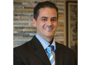 Dr. John Cassimatis