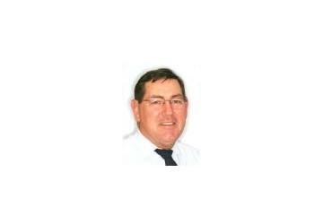 Dr. John Coolican