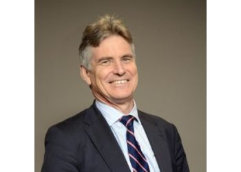 Dr. John French