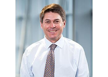 Dr. John Fuller