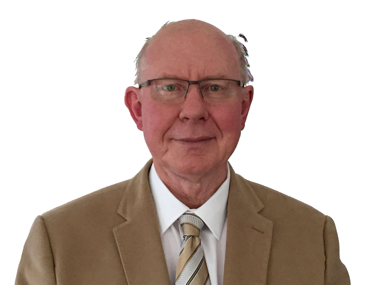 Dr. John Hempenstall