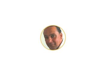 Dr. John Kotroni