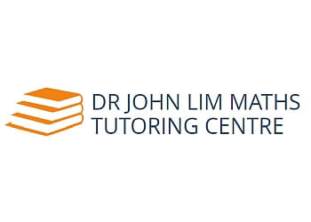 Dr John Lim Maths Tutoring Centre