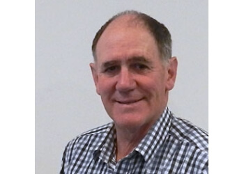 Dr. John Pickup