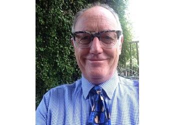 Dr. John Salmon