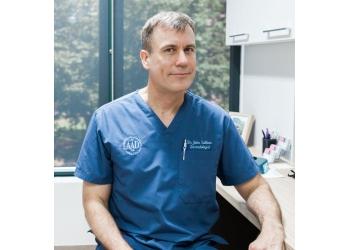 Dr John Sullivan