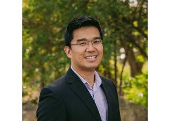 Dr. John Tan
