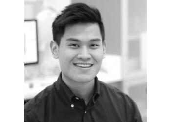 Dr. Jonathan Lo