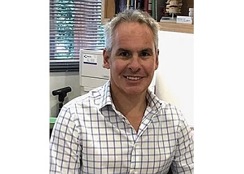 Dr. Jonathan Sturm