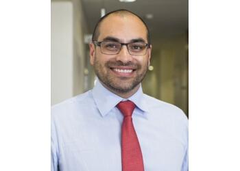 Dr. Julian Rodrigues