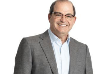 Dr. Julian Todres